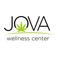 JOVA Wellness Center: 5846 Allentown Way, Camp Springs, MD