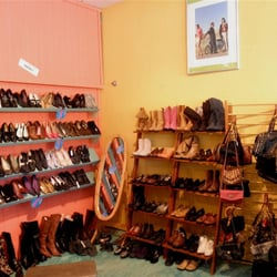 Taos Nm Clothing Stores