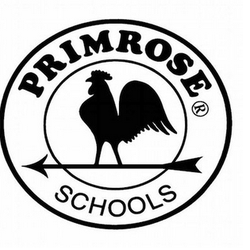 Photo of Primrose School of Roswell North - Roswell, GA, United States