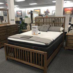 Photo Of Carson Home Furnishings City Nv United States