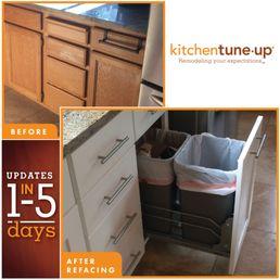 Photo Of Kitchen Tune Up Twin Falls Id United