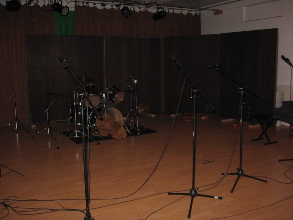 CVF Productions: 5006 Trouble Creek Rd, New Port Richey, FL