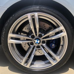 Alloy Wheel Repair Specialists Of Houston Wheel Rim Repair 609