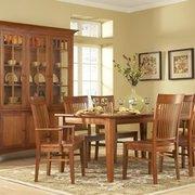Choose Single Photo Of Hoot Judkins Furniture   San Bruno, CA, United  States.