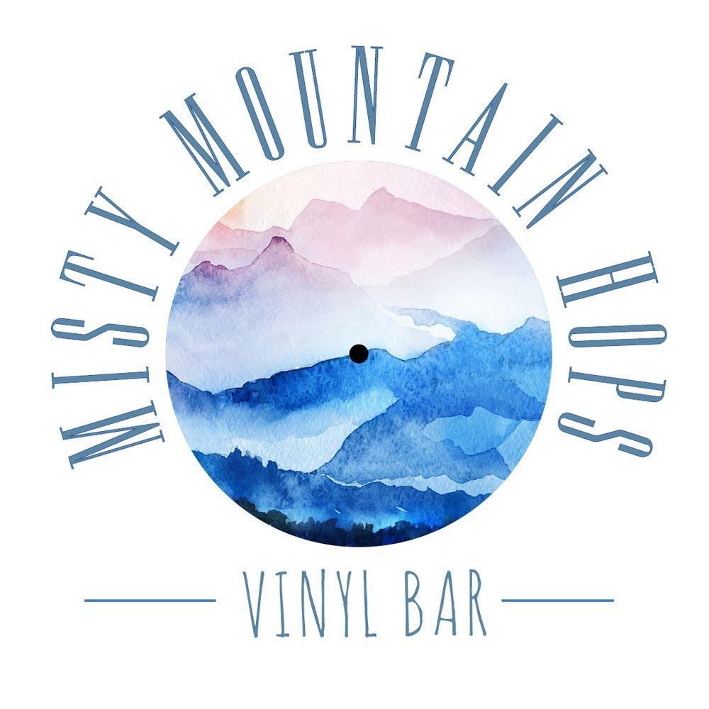 Misty Mountain Hops: 3300 E 1st St, Blue Ridge, GA