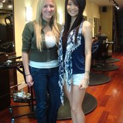 Magic touch beauty salon 42 photos 53 reviews hair salons photo of magic touch beauty salon san mateo ca united states both pmusecretfo Image collections