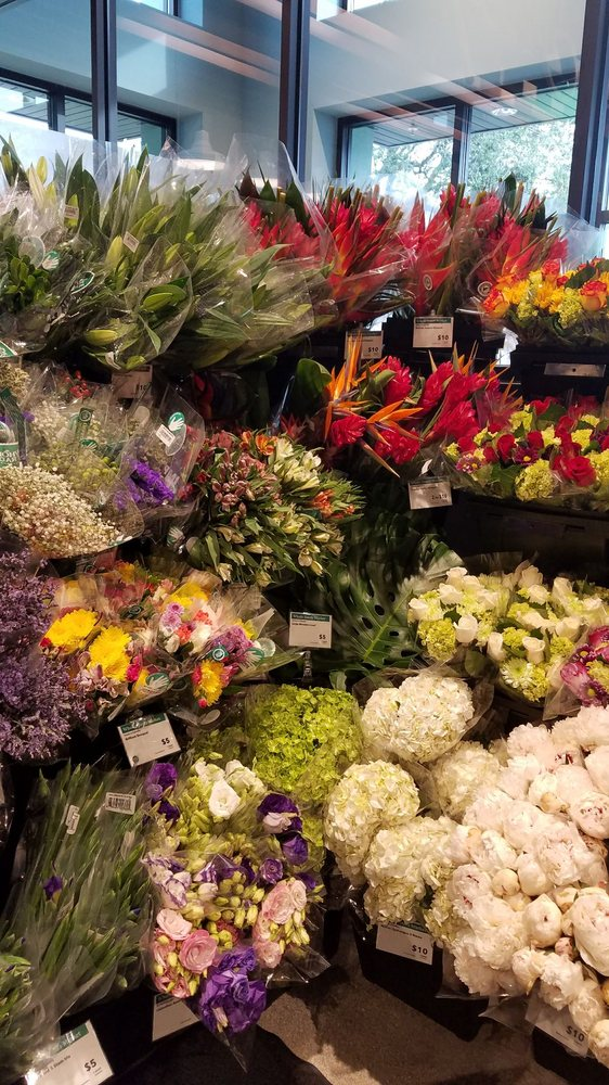 Silk flowers whole in miami florida flowers healthy photo of whole foods market miami fl united states love the flower mightylinksfo
