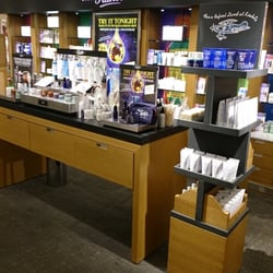 441484604 Kiehls At Nordstrom - Cosmetics & Beauty Supply - 865 Market St, Union  Square, San Francisco, CA - Phone Number - Yelp