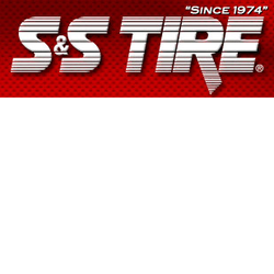 S S Tire 10 Reviews Auto Repair 2629 Richmond Rd Lexington