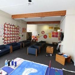 UCI Housing - Middle Earth - 12 Photos - University ... Uc Irvine Dorm Rooms