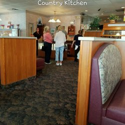 Photo Of Country Kitchen Brooksville Fl United States Breakfast With Friends