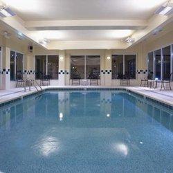 photo of hilton garden inn knoxville tn united states indoor pool - Hilton Garden Inn Knoxville