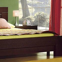 Photo Of Tarpon Furniture   Hudson, FL, United States