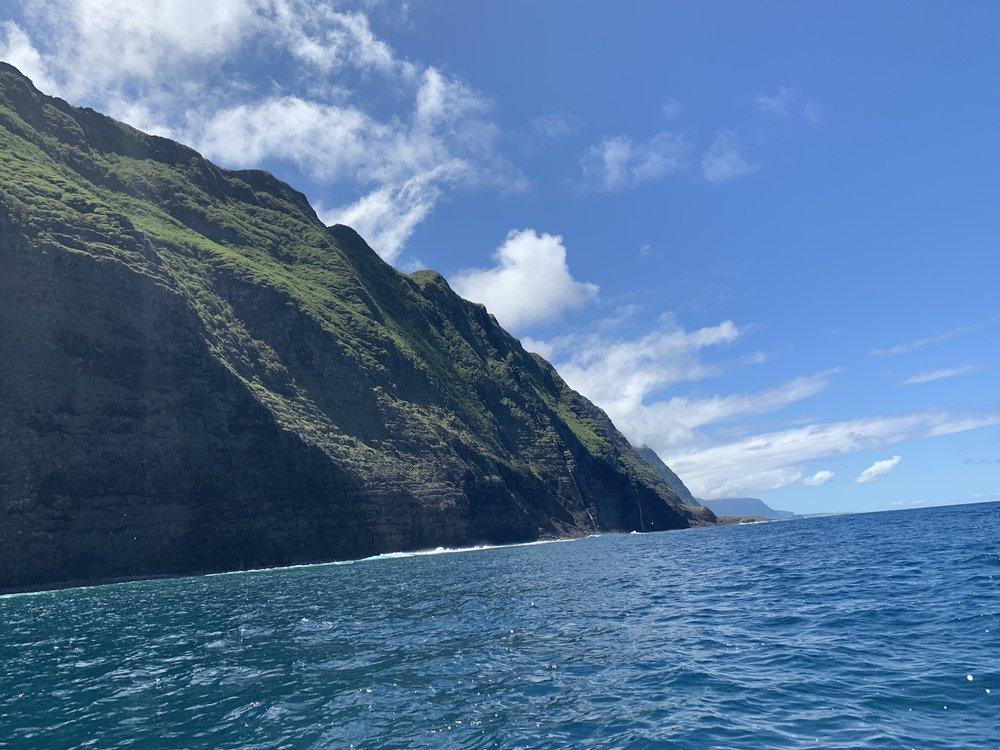 Molokai Action Adventures: Kaunakakai, HI