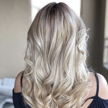 Hair Color Xperts 304 Photos 162 Reviews Hair Stylists 2400