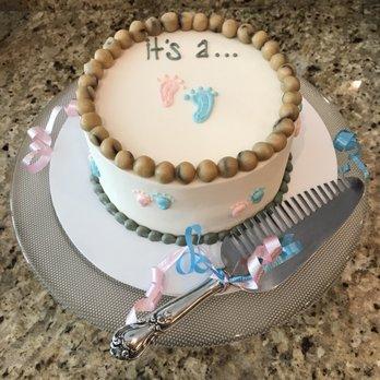 Photo Of Swirlz Cupcakes