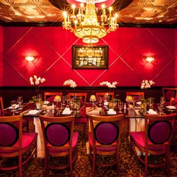 Photo Of Jeff Ruby S Steakhouse Louisville Ky United States