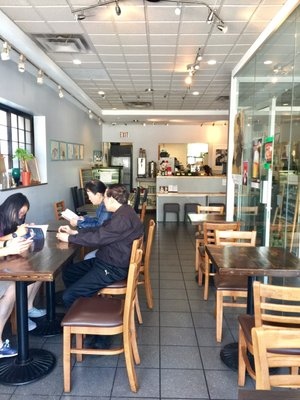 Sakawa Coffee & Japanese Restaurant - 263 Photos & 90 Reviews