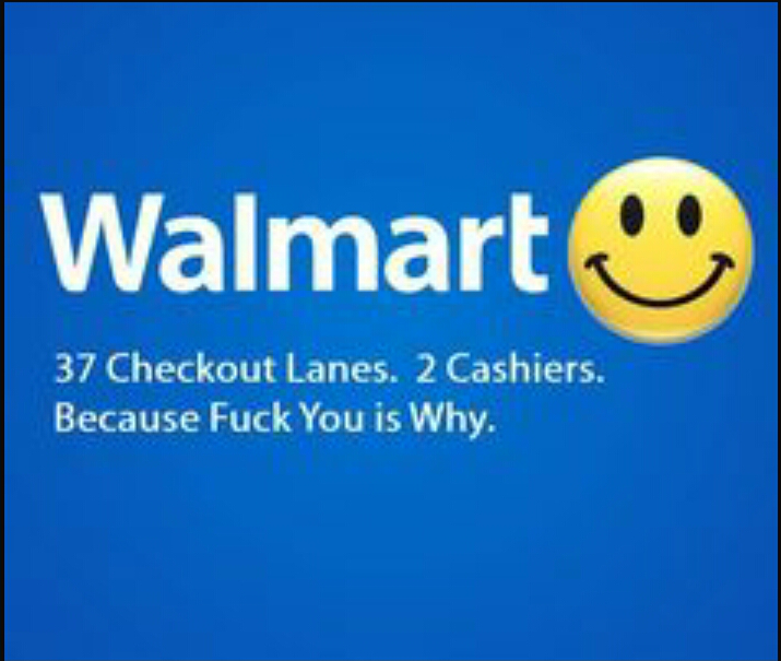 Walmart Inc. (formerly Wal-Mart Stores, Inc.) is an American multinational retail corporation that operates a chain of hypermarkets, discount department stores, and grocery stores. Headquartered in Bentonville, Arkansas, the company was founded by Sam Walton in and incorporated on October 31, It also owns and operates Sam's Club retail warehouses.