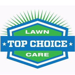 Photo Of Top Choice Lawn Care Chattanooga Tn United States