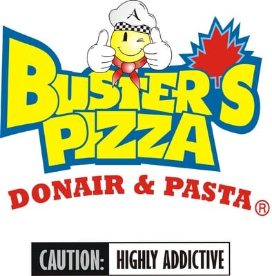 busters pizza food delivery services 12716 137 avenue. Black Bedroom Furniture Sets. Home Design Ideas