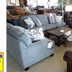 Charmant Photo Of Furniture And Mattress Clearance Centers   Rumford, RI, United  States
