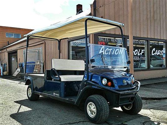 Flatbeds For Golf Carts on industrial dump carts, ezgo gas cargo carts, taylor dunn carts, ezgo hunting carts, gas powered carts, ez go flatbed carts, flatbed cushman cart,
