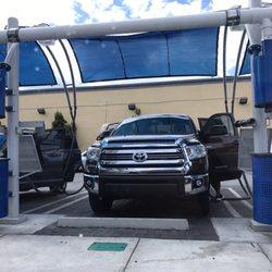 El carwash car wash 1270 w 49th st hialeah fl phone number photo of el carwash hialeah fl united states self service vacuum areas solutioingenieria Gallery