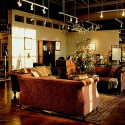 Photo Of Toms Price Home Furnishings   Lincolnshire, IL, United States