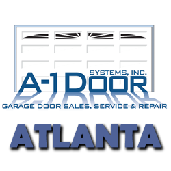 Beautiful Photo Of A 1 Garage Door Systems Inc.   Alpharetta, GA, United