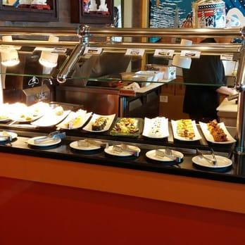 mandarin buffet grill 292 photos 337 reviews buffets 14850 rh yelp ca mandarin buffet and grill hours mandarin buffet and grill yelp