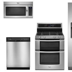 All County Appliance Service - Appliances & Repair - Tampa, FL ...