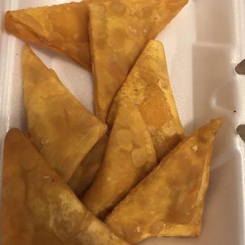 Thai Food Hewlett Ny