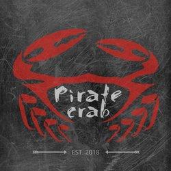pirate crab 19 photos cajun creole 910 haddonfield berlin rd
