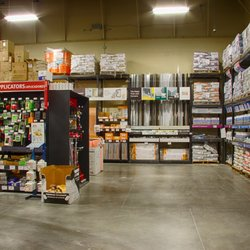 Floor And Decor Outlet Locations 100 Images Flooring