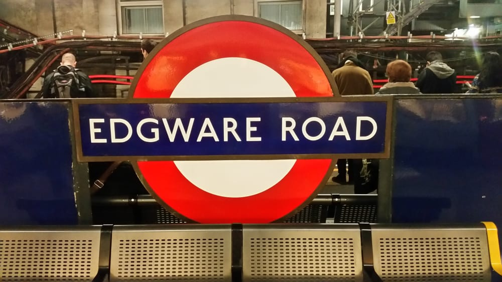 i will compare station road edgware London bbq, edgware: see 9 unbiased reviews of london bbq, rated 45 of 5 on tripadvisor and ranked #23 of  8 station road, edgware ha8 7ab, england.