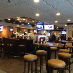 Photo Of 99 Restaurants Rockland Ma United States Screen Tv S And