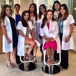 Barba Skin Clinic - 23 Photos & 116 Reviews - Medical Spas