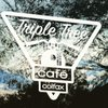 Triple Tree Cafe