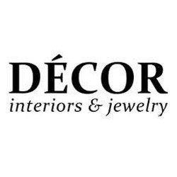 Decor Interiors Jewelry 75 Photos Jewelry 13476 Olive Blvd