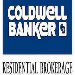 coldwell banker residential brokerage sacramento ca