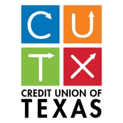 Image result for credit union of texas