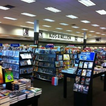 Books-A-Million - 28 Photos & 20 Reviews - Bookstores