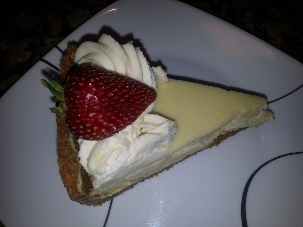 ... of Amy's Baking Company - Scottsdale, AZ, United States. Cheesecake