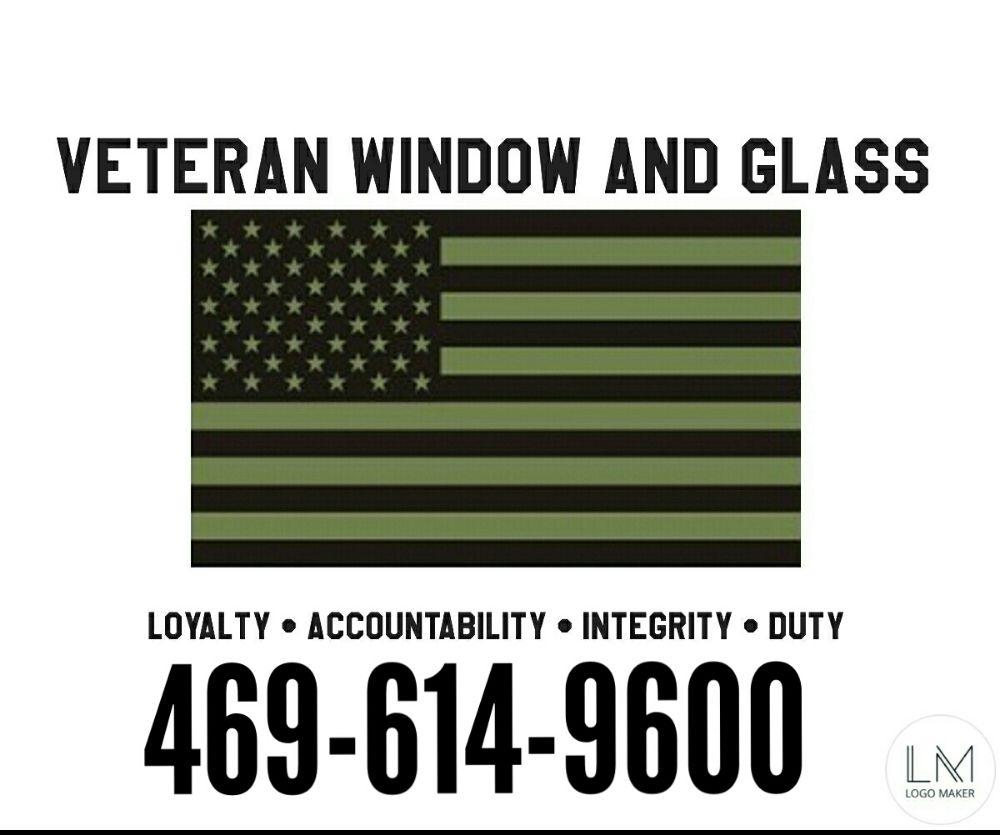 Veteran Windows And Glass: 6602 Autumn Mist Cove, Little Elm, TX