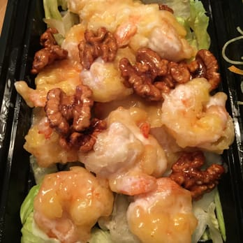 Little China Kitchen 269 Photos 480 Reviews Chinese