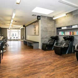 Photo Of Salon Entrenous London On Canada