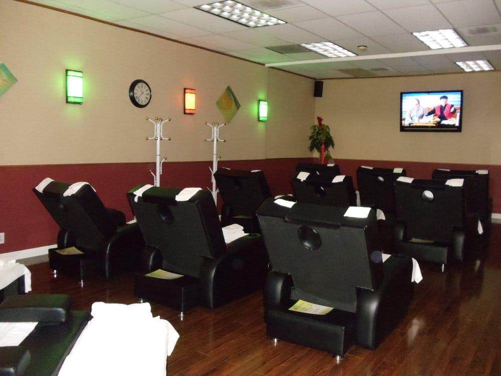 New Restaurants In Hacienda Heights
