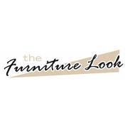 ... Photo Of The Furniture Look   Hays, KS, United States ...