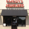 Emery's Creative Jewelers